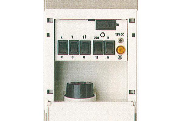 alde comfort 2923 manual